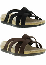 Crocs Slip On, Mules Casual Shoes for Women