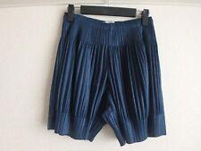issey miyake pleats please pants size 5 made in japan near mint