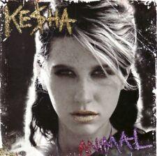 Ke$ha - Animal  (CD)