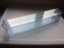 Kühlschrank Zubehör : Haier kühlschrank zubehör und ersatzteile für kühlschränke günstig