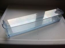 Siltal Automatic Kühlschrank Ersatzteile : Kühlschrank zubehör glasplatte kühlschrank zubehör glasplatte aeg