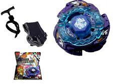 4D kreisel  für Beyblade Metall Fusion Metall Masters Omega Dragonis