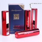 New Kailijumei Lip Stick Flower Color Temperature Change Lipstick Lip Care Jelly