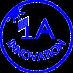 1a-innovation