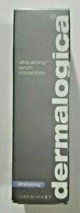 Dermalogica Ultracalming Serum Concentrate 1.3 FL OZ