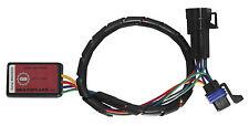 Gear Brake - GB-2-5-100 - Smart Brake Flashing Light Module