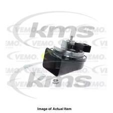 New VEM Fanfare Horn V10-77-0923 Top German Quality