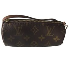 Louis Vuitton Papillon Mini Bag