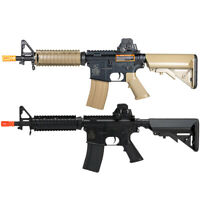 Details about  /CYMA CM042 Toy Airsoft Gun Spare Hi/_Cap 600rd Metal Magazine