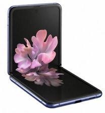 Samsung Galaxy Z Flip ZFLIP SM-F700- 256GB 24 mesi garanzia Italia