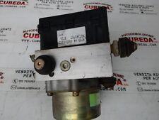 Aggregato ABS HONDA HR-V (99-06) 1.6 16V. - AC 0511-9238 / 9759 A4.0980-0101