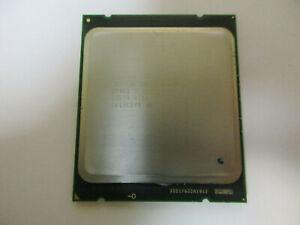 Intel Xeon E5-2650 Socket R LGA-2011 2 GHz Eight Core CPU Processor SR0KQ