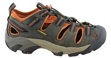 KEEN Leather Sandals for Men