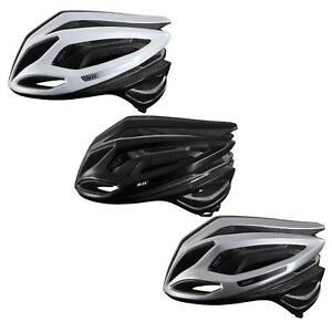 HJC H.SONIC Rennradhelm Race Fahrrad Helm 210g Zeitrennen Belüftung Inmold