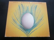 XTC - EASTER THEATRE - CD DIGIPACK