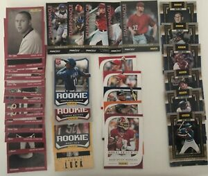 2013 Panini Father's Day Sports Trading Card You Pick  MLB NFL FREE SHIP