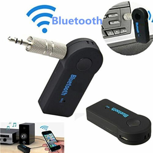 price 1 X Audio Line Out Side Surround Mini Phone Stereo 3 5 Mm Travelbon.us