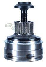 CV Joint CV1868N Shaftec C.V. Driveshaft 8R0498099 8T0498099 8T0498099X Quality