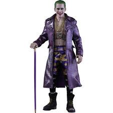 Hot Toys The Joker Action Figure