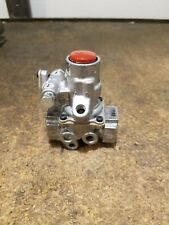 Pilot Safety Valve for Baso H15DA-3