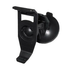 Car Mount Holder Suction Cup for Garmin Nuvi 205 265 265W 270 275T 465 465T GPS