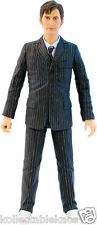 Doctor Who - 10th Doctor with Sonic Screwdriver Figure NEW IN BOX