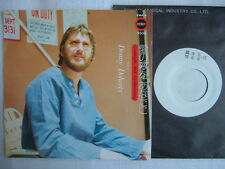 TEST PRESS / DENNY DOHERTY GOODNIGHT AND OODMORNING / 7INCH 45RPM