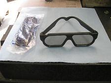 New 50 pairs  3D TV Theater Passive Eye Glasses, MASTER IMAGE