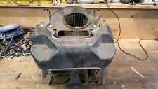 Datsun 510 Heater Box Complete