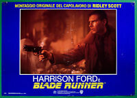 T28 Fotobusta Blade Runner Harrison Ford Ridley Scott Rutger Hauer Sean Young 4
