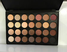 Shimmer Neutral Shade Eye Shadow Palettes