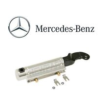 For Mercedes W209 CLK550 E400 CLK 55 AMG Convertible Top Lock Cylinder GENUINE