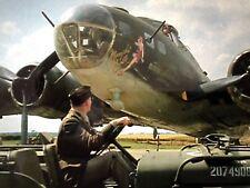 Franklin Comme neuf 1:48 B17 Memphis Belle USAF Daylight Bombardier lourd