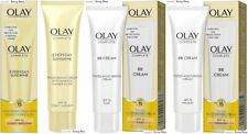 (World) OLAY Complete Sunshine SPF15 Sunless Tanner Glow / Moisturising BB Cream