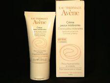 Avene Rich Skin Recovery Cream 50ml