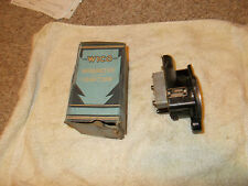 WICO NEW OLD STOCK MAGNETO BASE NUMBER P5170