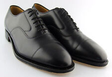Johnston & Murphy Leather Dress Shoes for Men