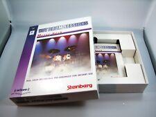 Logiciel Steinberg Wizoo VST Drum Sessions Heavy Rock RAR
