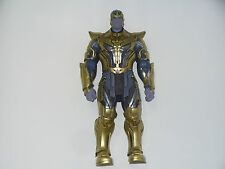 SIDESHOW - HOT TOYS - MARVEL - THANOS - HOVERING THRONE