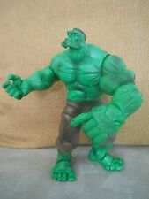 MARVEL LEGENDS ANNIHILUS PLANET HULK ARTICULATED POSABLE ACTION FIGURE NO GEAR