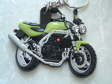 JUST IN TRIUMPH SPEED TRIPLE T509 955i KEYRING RUBBER  VERY LIMITED STOCK