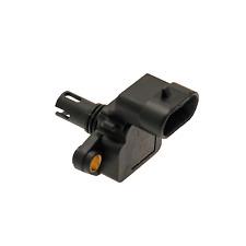 Sensore MAP per Mini Mini 1.6 2001-2008 VE372029