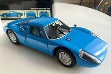 Porsche 904 GTS Minichamps 1 18