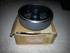 KAWASAKI FACTORY FLYWHEEL ROTOR NEW OLD STOCK KZ650 750 NOS 21050-1015