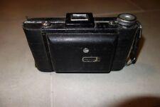 Vintage Kodak Billows Camera Vigilant Junior Six-20 Dakon Kodak Bimat Lens