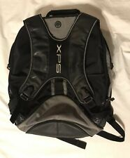 Dell XPS Backpack/Bag | Padded/Reinforced | Great for Laptop - Gaming - Carry on
