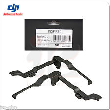 DJI Inspire 1 Part 43 Left and Right Cable Clamp RC Camera Drone Quadcopter