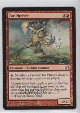 2013 Magic: The Gathering - Modern Masters #134 Tar Pitcher Magic Card 1s8