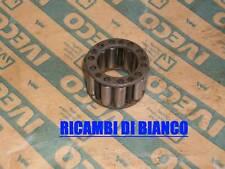 FIAT 619-684-697-CUSCINETTO CAMBIO AD AGHI SKF 604403 Misura 20X32X20