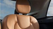 Genuine Volvo XC90 Sunshade - Doors (Kit Of Two Shades) 31373976